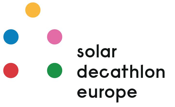 selección de equipos Solar Decathlon Europe 2019